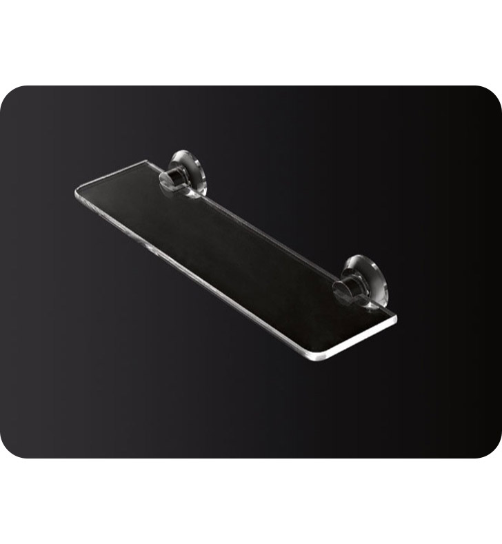 Nameeks L114-C Toscanaluce Bathroom Shelf