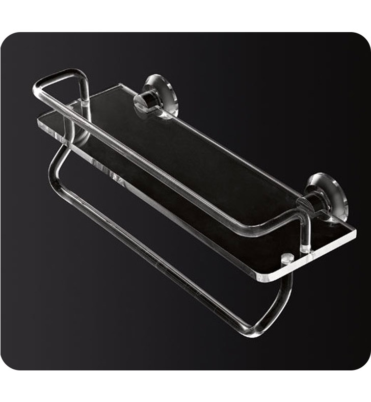 Nameeks L021-C Toscanaluce Bathroom Shelf