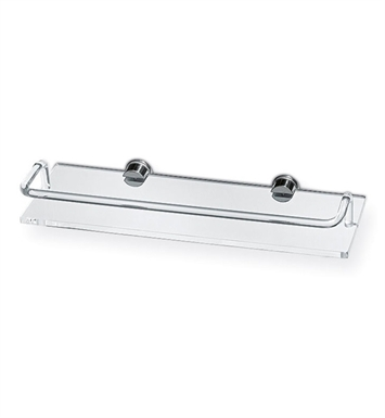 Nameeks 613 Toscanaluce Bathroom Shelf