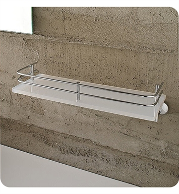 Nameeks 1511 Toscanaluce Bathroom Shelf