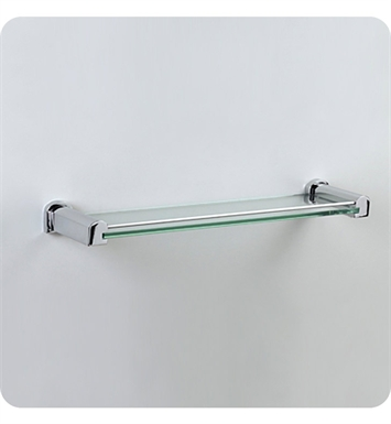 Nameeks 85146 Windisch Bathroom Shelf