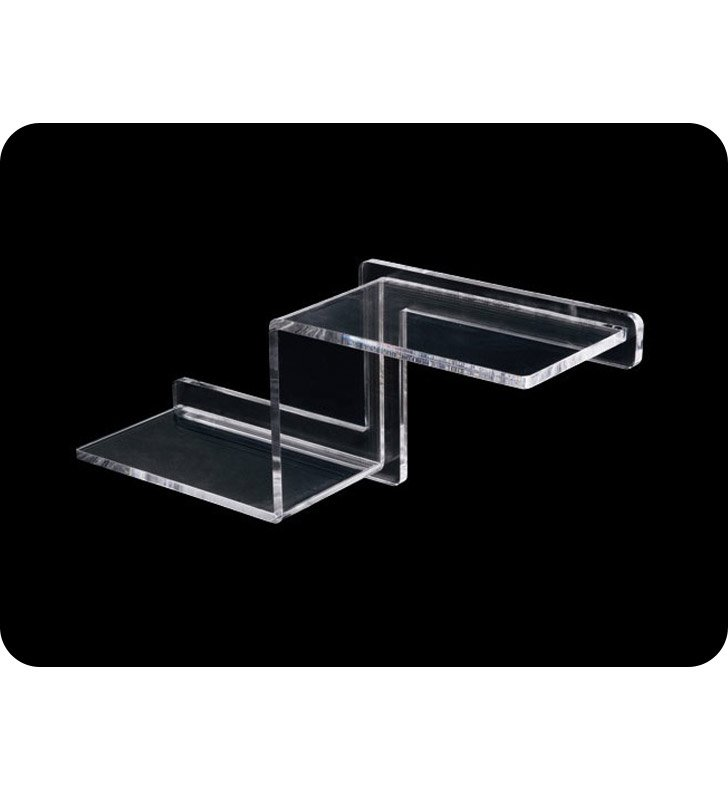 Nameeks K-160 Toscanaluce Bathroom Shelf