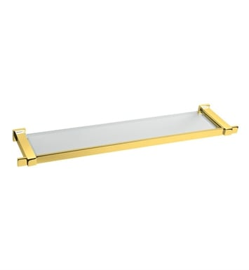 Nameeks 85206O Windisch Bathroom Shelf