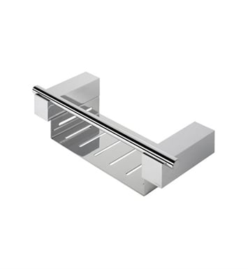 Nameeks 7526-02 Geesa Bathroom Shelf