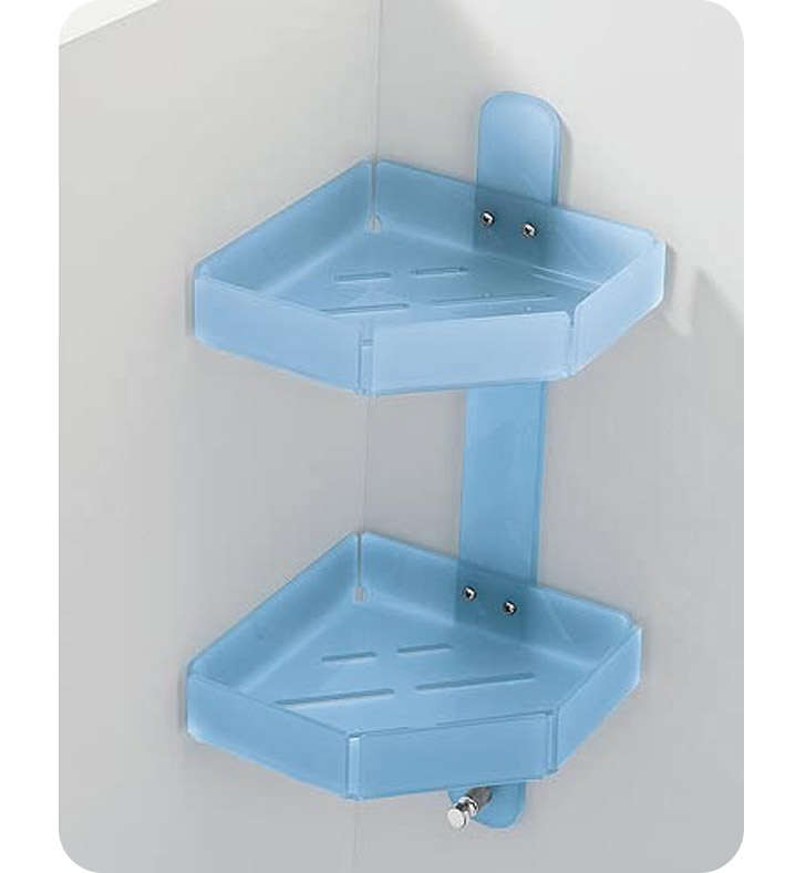 Nameeks 1212 Toscanaluce Shower Basket