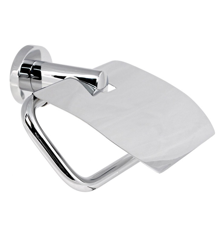 Nameeks 5125-13 Gedy Toilet Paper Holder