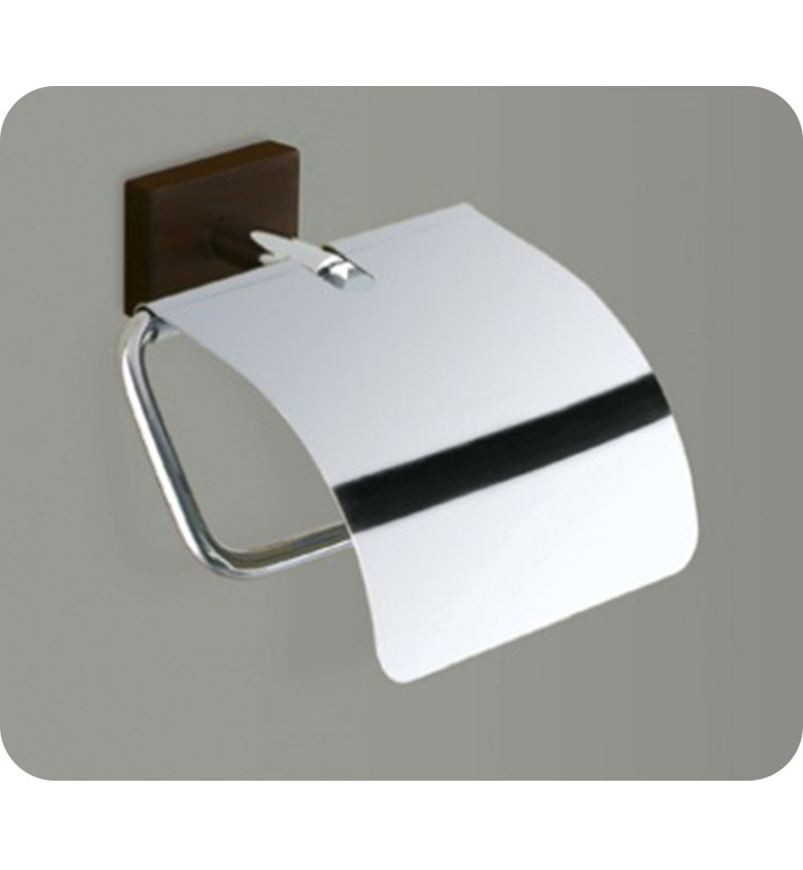 Nameeks 6625-19 Gedy Toilet Paper Holder