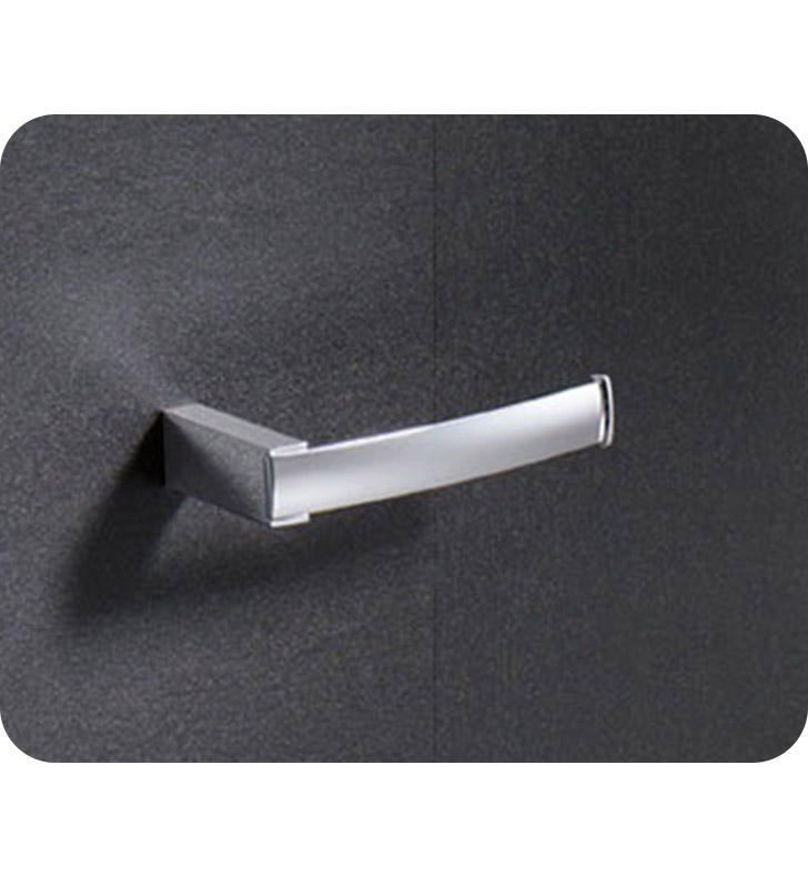Nameeks 5524-13 Gedy Toilet Paper Holder