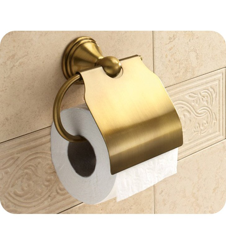 Nameeks 7525-44 Gedy Toilet Paper Holder