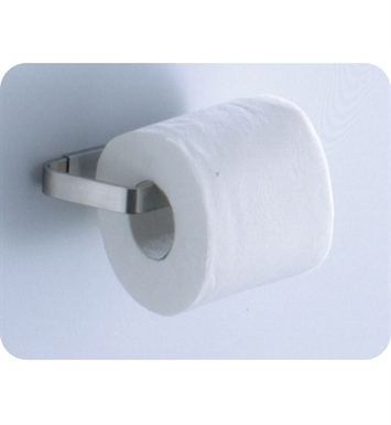 Nameeks 6124-40 Gedy Toilet Paper Holder