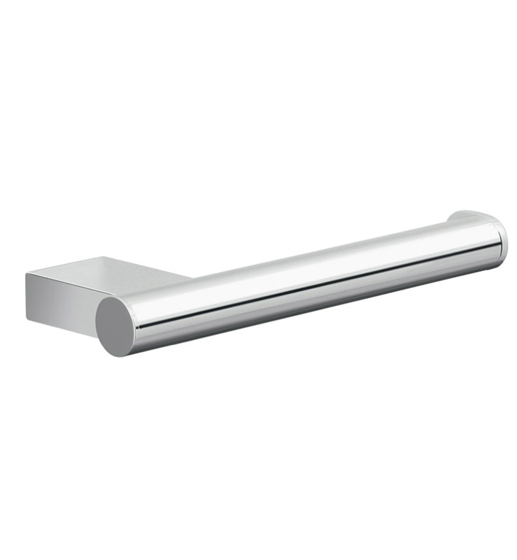 Nameeks A224-13 Gedy Toilet Paper Holder