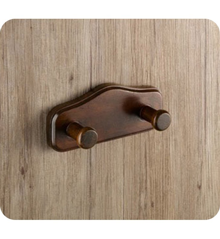 Nameeks 8126-95 Gedy Bathroom Hook