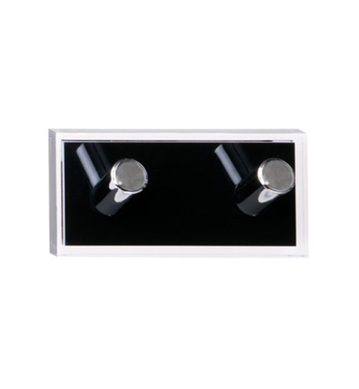 Nameeks RA26-14 Gedy Bathroom Hook