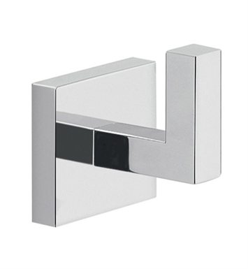 Nameeks A026-13 Gedy Bathroom Hook