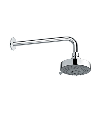 Nameeks SUP1122 Gedy Shower Head