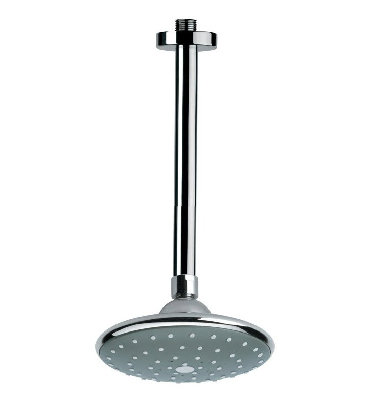 Nameeks 347N-354PL Remer Shower Head
