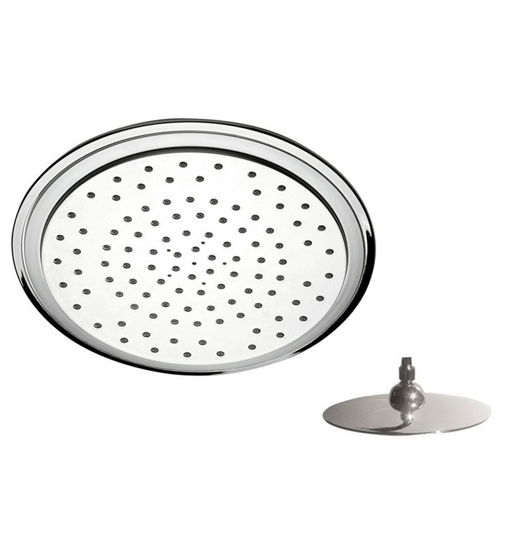 Nameeks 356LU Remer Shower Head