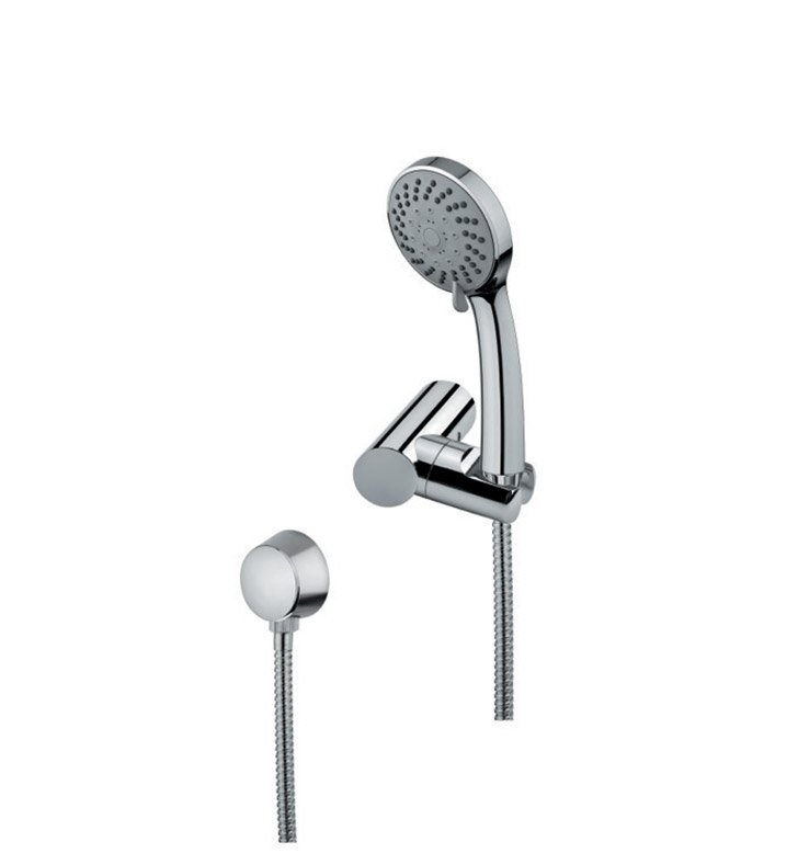 Nameeks SUP1073 Gedy Handheld Shower