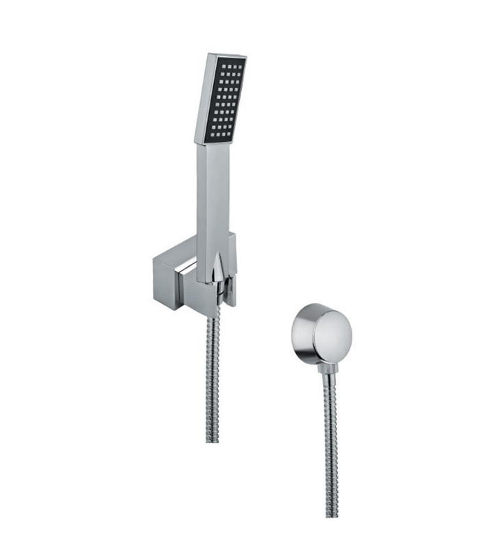 Nameeks SUP1087 Gedy Handheld Shower