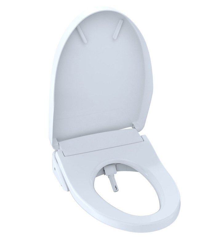 Pictures On Toto Toilet Seat Warmer Bidet