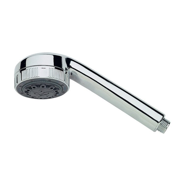 Nameeks 312HT Remer Handheld Showerhead