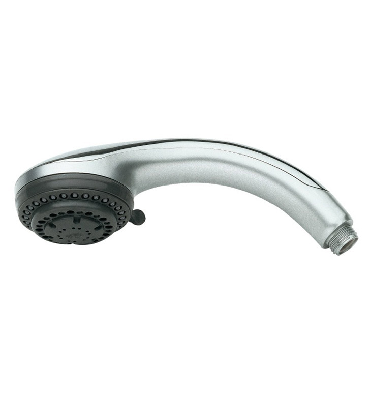 Nameeks 321S Remer Handheld Showerhead
