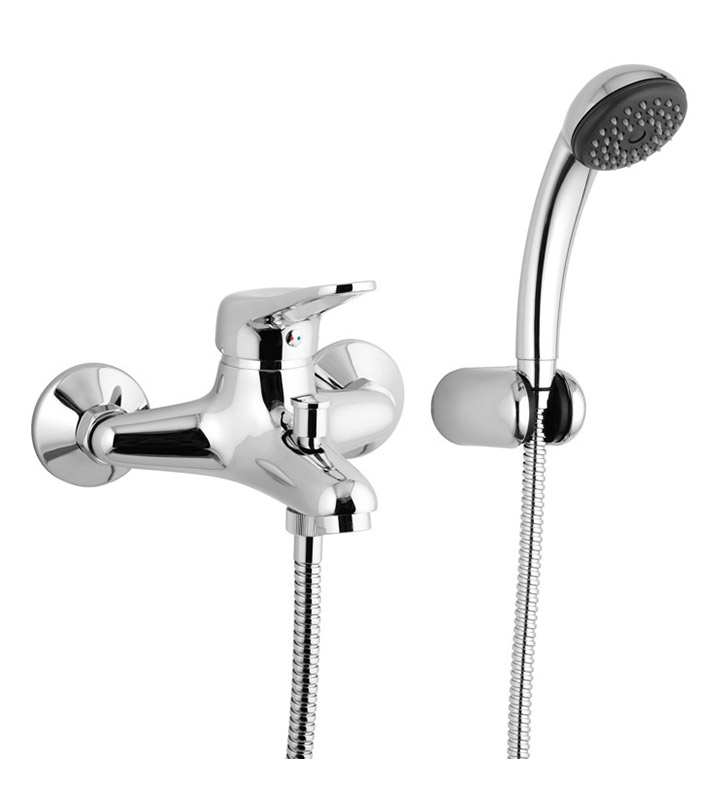Nameeks K02 Remer Tub Filler