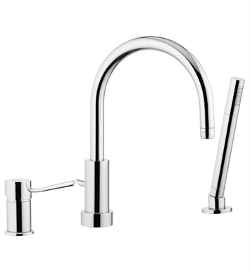 Nameeks N07 Remer Tub Filler