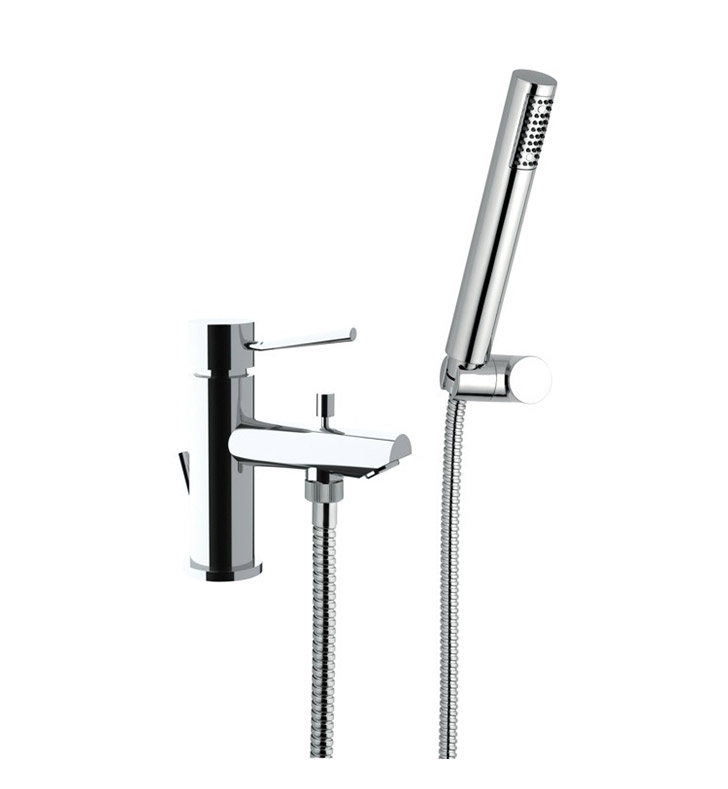 Nameeks N03 Remer Tub Filler
