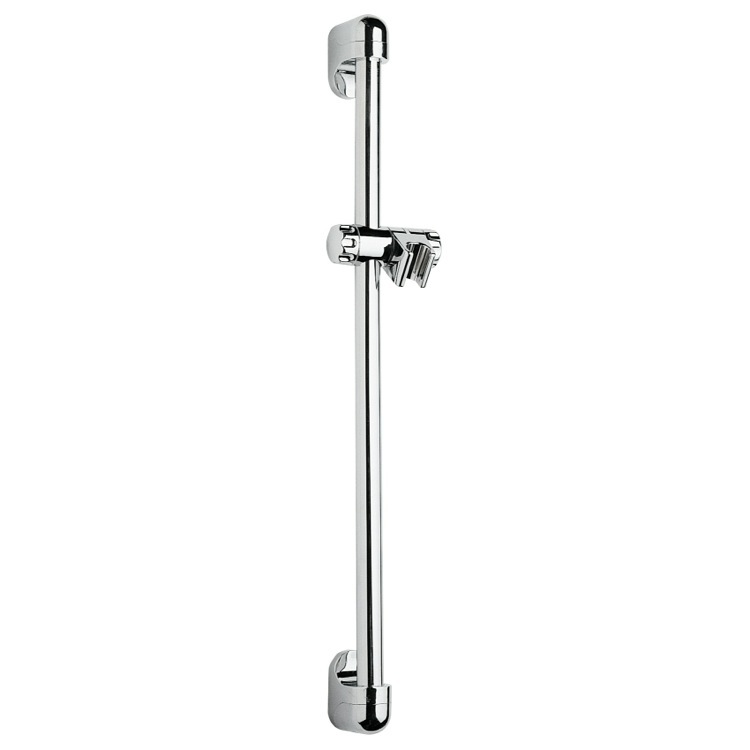 Nameeks 311D Remer Shower Slidebar
