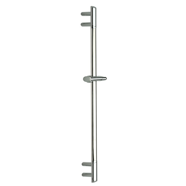 Nameeks 317V Remer Shower Slidebar