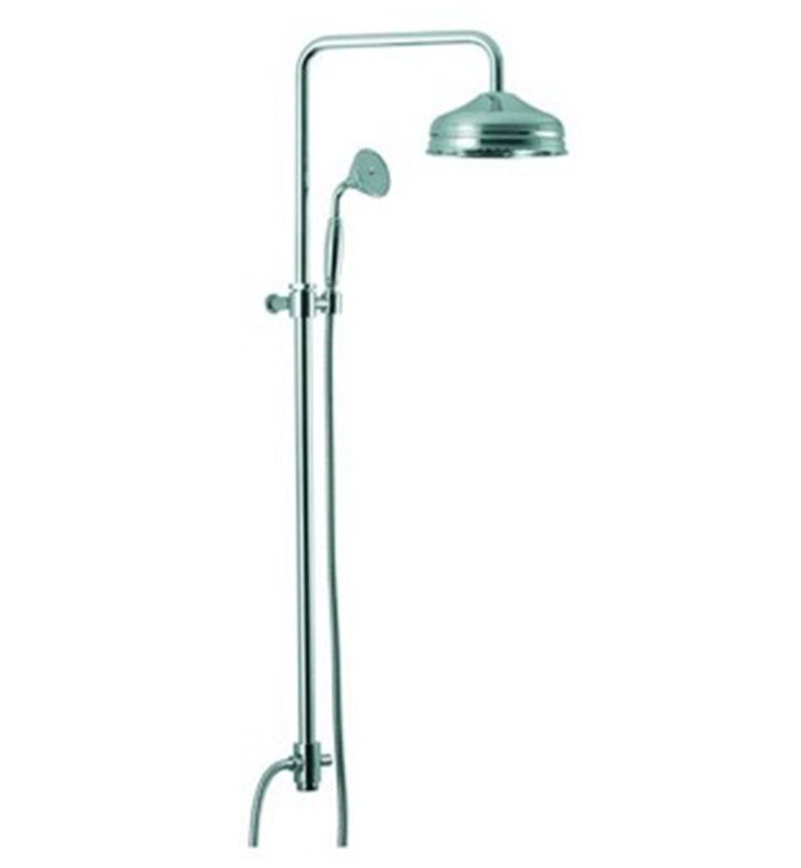 Nameeks S2099-S2123 Fima Showerpipe System