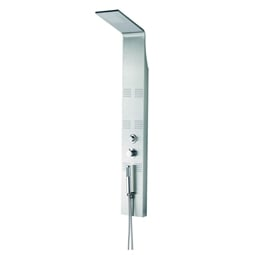 Nameeks A011100 Gedy Shower Panel