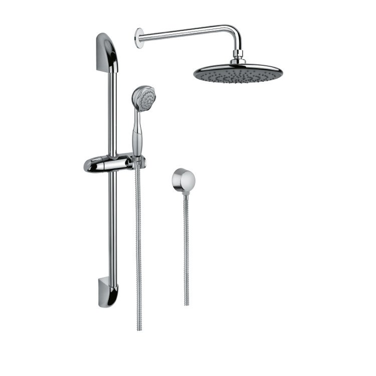 Nameeks SUP1001 Gedy Shower System