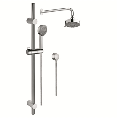 Nameeks SUP1012 Gedy Shower System