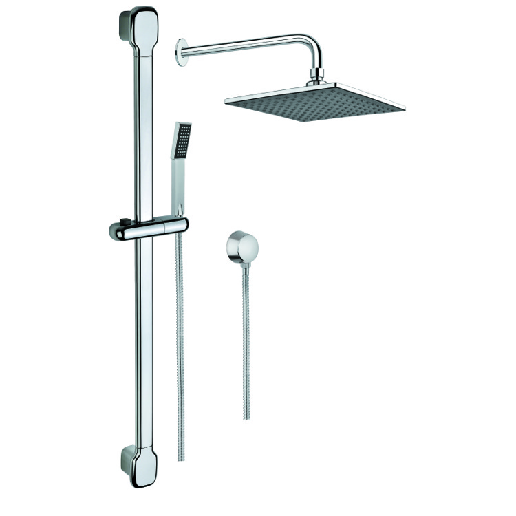 Nameeks SUP1015 Gedy Shower System