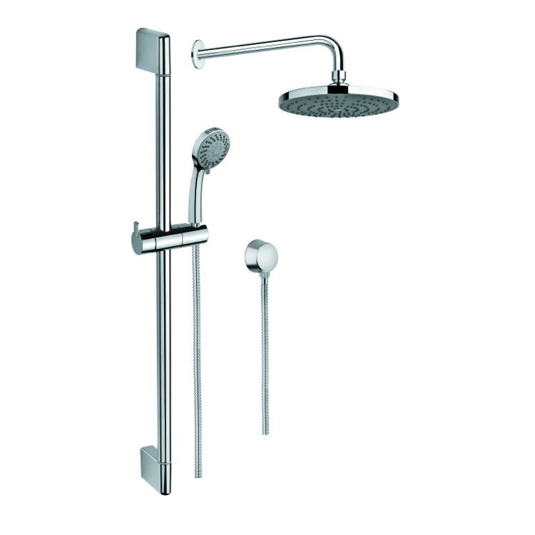 Nameeks SUP1022 Gedy Shower System