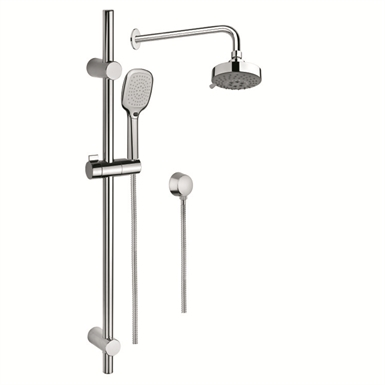 Nameeks SUP1031 Gedy Shower System