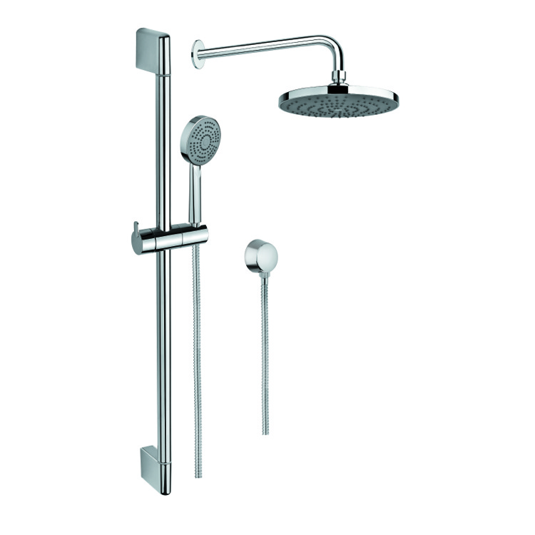 Nameeks SUP1037 Gedy Shower System