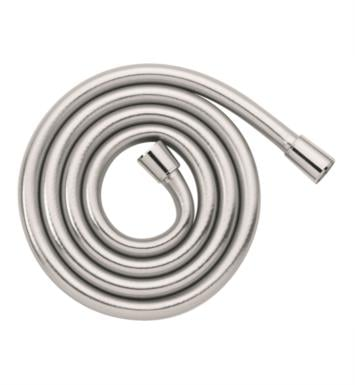 "Hansgrohe 28276933 1/2"" Techniflex Handshower Hose With Finish: Polished Brass"