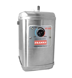 Franke HT-250 Little Butler Heating Tank