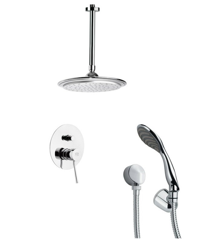 Nameeks SFH6009 Remer Shower Faucet