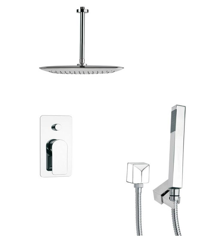 Nameeks SFH6020 Remer Shower Faucet
