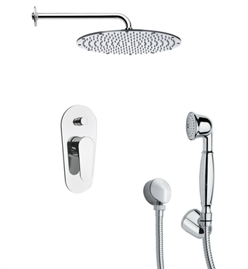 Nameeks SFH6090 Remer Shower Faucet