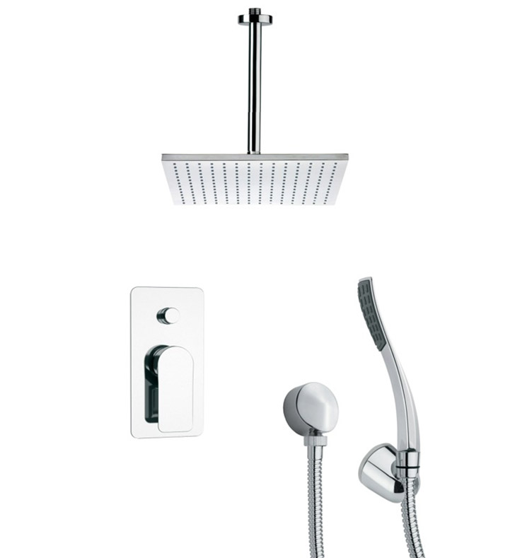 Nameeks SFH6096 Remer Shower Faucet