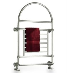 "Myson B29 European Tradition 27 1/4"" Wall Mount Hydronic Towel Warmer"