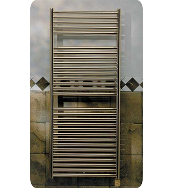 Myson ERR-2ORB Angara Contemporary Electric Towel Warmer With Finish: Oil Rubbed Bronze