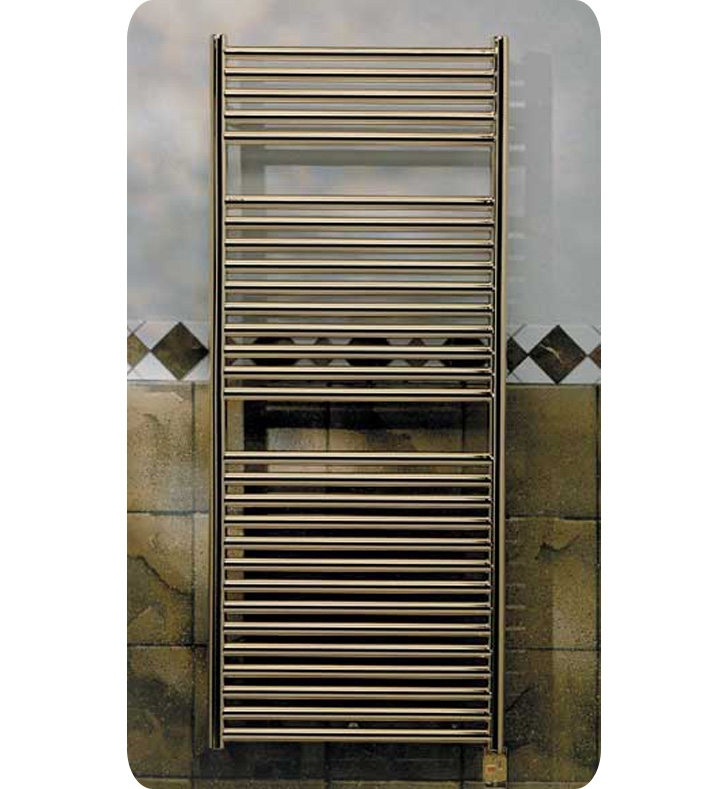 Myson ERR-4ORB Angara Contemporary Electric Towel Warmer With Finish: Oil Rubbed Bronze