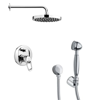 Nameeks SFH6141 Remer Shower Faucet