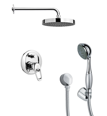 Nameeks SFH6147 Remer Shower Faucet
